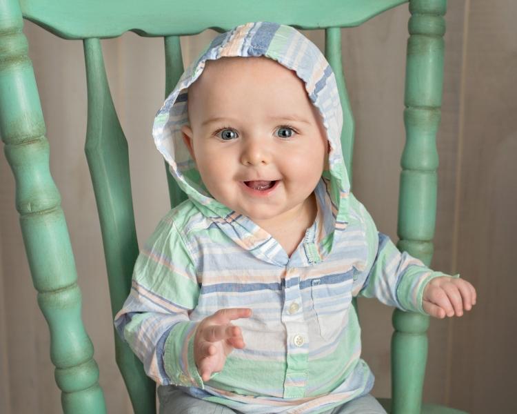 Toledo_Baby_Photography_6_month-20180423-221451.jpg