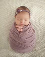toledo-newborn-photographer-20191113123246