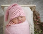toledo-newborn-photographer-20191113125833