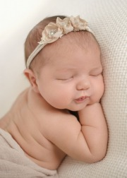 toledo-newborn-photographer-20191113141016