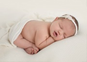 toledo-newborn-photographer-20191113141625