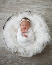 toledo-newborn-photographer-20191113142903