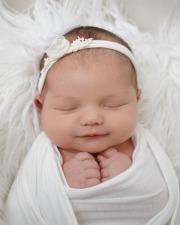toledo-newborn-photographer-20191113142949