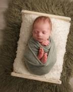 Toledo Ohio Newborn Photographer-20181221-172222.jpg
