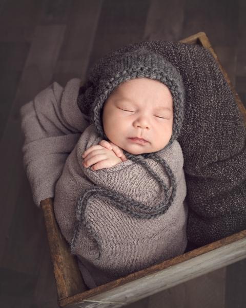 Toledo_Newborn_Photography-20180404231848.jpg