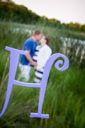 Perrysburg Toledo Bowling Green Maternity Photography