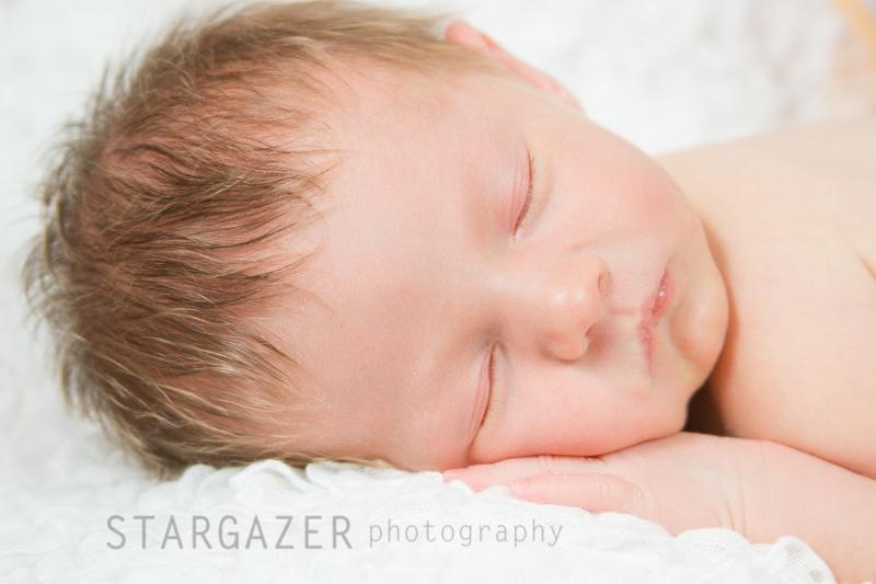 Newborn Baby Photos Perrysburg Ohio