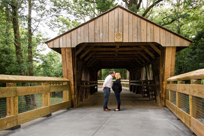 Pregnancy Photography Toledo Ohio