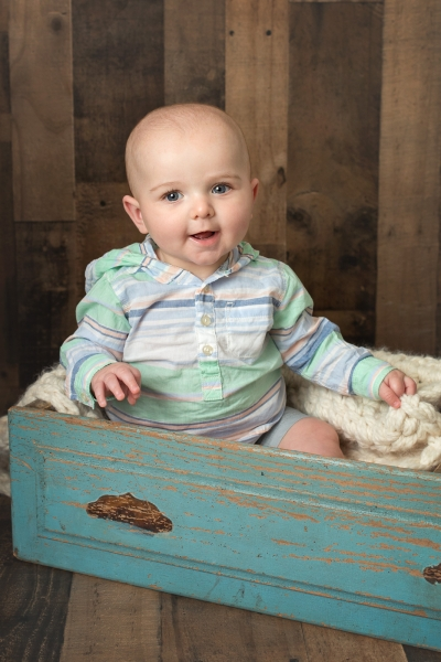 Toledo_Baby_Photography_6_month-20180423-221921.jpg