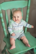 Toledo_Baby_Photography_6_month-20180423-221357.jpg