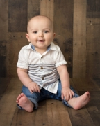 Toledo_Baby_Photography_6_month-20180423-222510.jpg