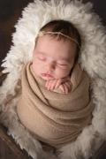 Toledo_Newborn_Photography_Studio-20180513-234921.jpg