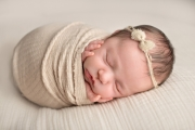 Toledo_Newborn_Photography_Studio-20180513-235512.jpg
