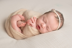 Toledo_Newborn_Photography_Studio-20180514-000151.jpg