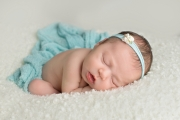 Toledo_Newborn_Photography_Studio-20180514-005414.jpg