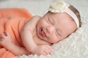 Toledo_Newborn_Photography_Studio-20180514-013648.jpg