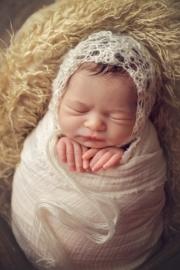 Toledo_Newborn_Photography_Studio-20180517-233819.jpg