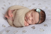 Toledo_Newborn_Photography_Studio_Josie-20180511-000338.jpg