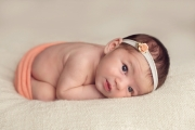 Toledo_Newborn_Photography_Studio_Josie-20180511-003153.jpg