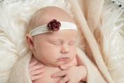 Toledo_Newborn_Photography_Studio-20180416-005850.jpg