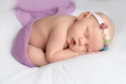 Toledo_Newborn_Photography_Studio-20180416-013049.jpg