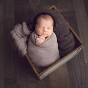 Toledo_Newborn_Photography_Studio-20180404-231741.jpg