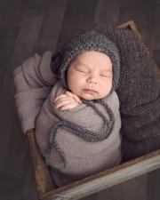 Toledo_Newborn_Photography_Studio-20180404-231848.jpg
