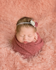 Toledo_Newborn_Photography_Studio-20180408-225300.jpg