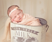 Toledo_Newborn_Photography_Studio-Kensley-20180403-233302.jpg
