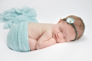 Toledo_Newborn_Photography_Studio-Kensley-20180403-235247.jpg