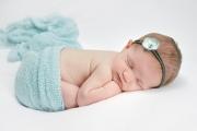 Toledo_Newborn_Photography_Studio-Kensley-20180403-235247.jpg