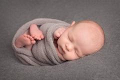 Toledo_Newborn_Photography_Studio-20180511-053445.jpg