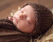 Toledo_Newborn_Photography_Studio-20180511-052728.jpg