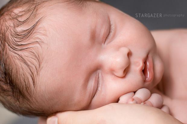 Newborn-Picture-620x413.jpg