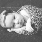 Newborn_Photography_Toledo