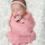 Toledo Newborn Baby Photography