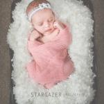Newborn Photography Toledo