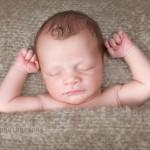 Toledo Baby Photography