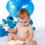 1 year old cake smash-20001231190451