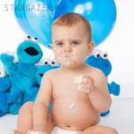 1 year old cake smash-20001231190525