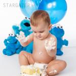 1 year old cake smash-20001231190553