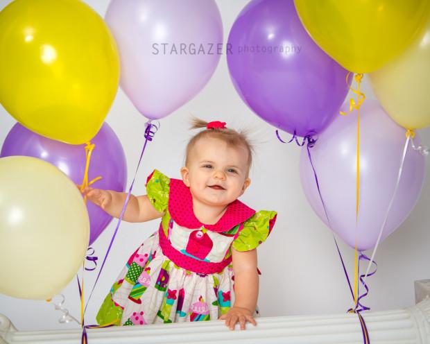 1_year_old_cake_smash-20150130050259-620x496.jpg