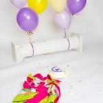 1st Birthday Cake Smash Session