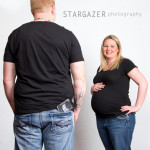 Maternity_Photography-20150117032548