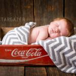 Newborn_Pictures_Toledo