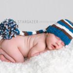 Professional Newborn Baby Photography Toledo Ohio