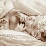 Professional_Newborn_Photography_Toledo-20150104231213
