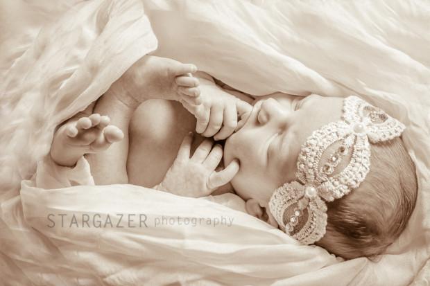 Professional_Newborn_Photography_Toledo-20150104231213-620x413.jpg