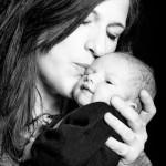 Professional_Newborn_Photography_Toledo-20150104234030