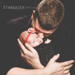 Professional_Newborn_Photography_Toledo-20150104234456